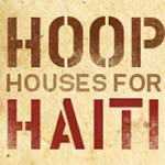 Hoop Houses for Haiti